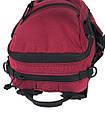 Рюкзак М23 Tot-2 Pink, фото 4