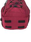 Рюкзак М23 Tot-2 Pink, фото 5