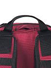 Рюкзак М23 Tot-2 Pink, фото 7