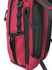 Рюкзак М23 Tot-2 Pink, фото 6