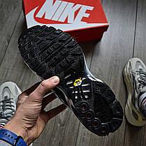 Мужские кроссовки в стиле Nike Air Max Plus Tn, фото 3