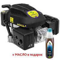 Двигатель бензиновый Sadko GE-200V, фото 1