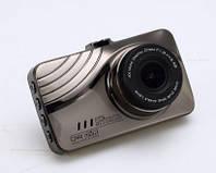 Видеорегистратор DVR E10 Серый 4419, КОД: 1541917