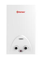Газовый проточный водонагреватель Thermex TY-10 Белый ASV-00012620, КОД: 1552052