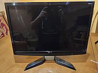 """БУ монитор 22"""" Acer P224W TN 16:10 VGA  Hdmi DVI Игровой монитор монитор для ТВ"""