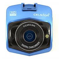 Видеорегистратор Celsior DVR CS-710HD 22530, КОД: 1473410