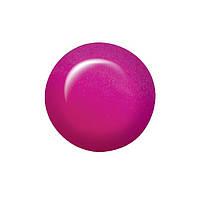 Гель-лак для  ногтей  SALON PROFESSIONAL (CША) 18мл цвет -сиреневый, плотный,эмаль
