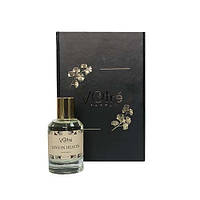 Парфюмированная вода VOTRE Parfum Love in heaven 50 ml 9000007085, КОД: 1462317