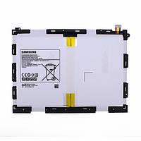 Аккумулятор Samsung EB-BT550ABE для Galaxy Tab A 9.7 Wi-Fi  T550  T555  P550 Белый MT11599, КОД: 1569230