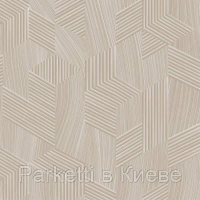 Spark 12/32 AGT PRK701 Крем ламинат