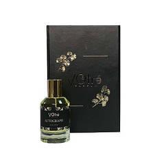 Парфюмированная вода VOTRE Parfum A sip of freedom 100 ml 9000009345УН000012557, КОД: 1462239