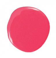 Гель-лак для  ногтей  SALON PROFESSIONAL (CША) 18мл цвет - насыщенный розовый, яркий