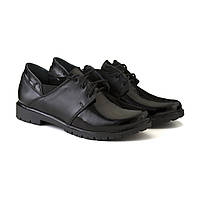 Туфли VM-Villomi 1012-10 40 Черный, КОД: 1532532