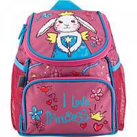 Рюкзак дитячий Кіte 535 -2
