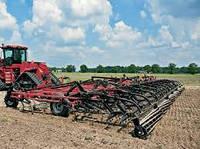 Запчасти для навесного оборудования почвообработки