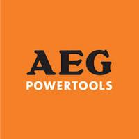 История AEG