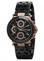 Женские наручные часы Guardo S00778m RgBB Золотистый, КОД: 1548590