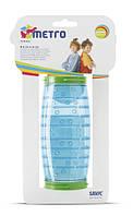 Savic (Савик) Tube Spelos-Metro Труба аксессуар к клетке Метро для грызунов пластик