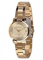 Женские наручные часы Guardo P11688m GG Золотистый, КОД: 1548568