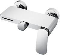 Смеситель для ванны ASIGNATURA Intense 65502800 Хром 5323, КОД: 1520342