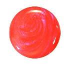 Гель-лак для  ногтей № 87 SALON PROFESSIONAL  (CША) 17мл, цвет-  пастельный коралл
