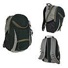 Городской рюкзак М19 - Bob, фото 8