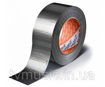 Изоляционная лента флизелированный Tesa Duct tape TS-48