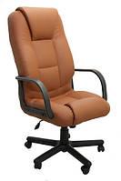 Кресло руководителя севилья пластик richmаn