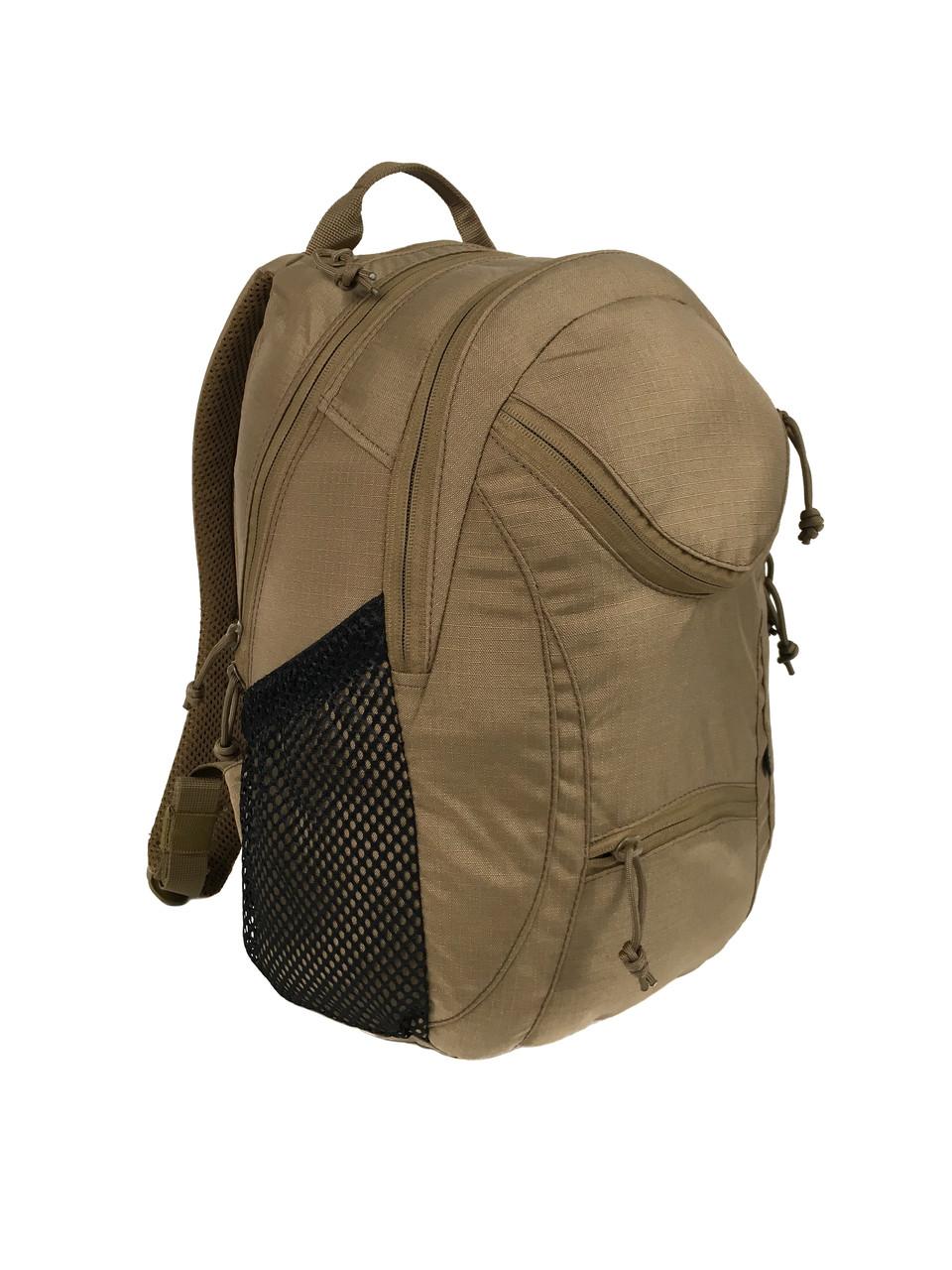 Городской рюкзак М19 - Bob