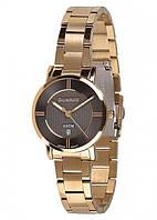 Женские наручные часы Guardo P11688m GB Золотистый, КОД: 1548567