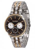 Мужские наручные часы Guardo Серебристый S01790m GsB, КОД: 1548735