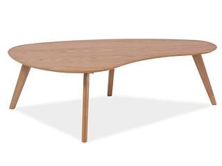 Журнальный столик Aurea дуб