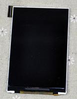 Оригинальный LCD дисплей для Fly IQ4490i