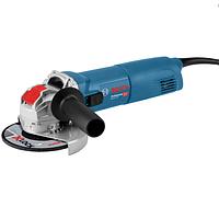 Кутова шліфмашина Bosch GWX 10-125 Professional