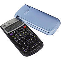 "Калькулятор ""Citizen"" SR-270 N, фото 1"