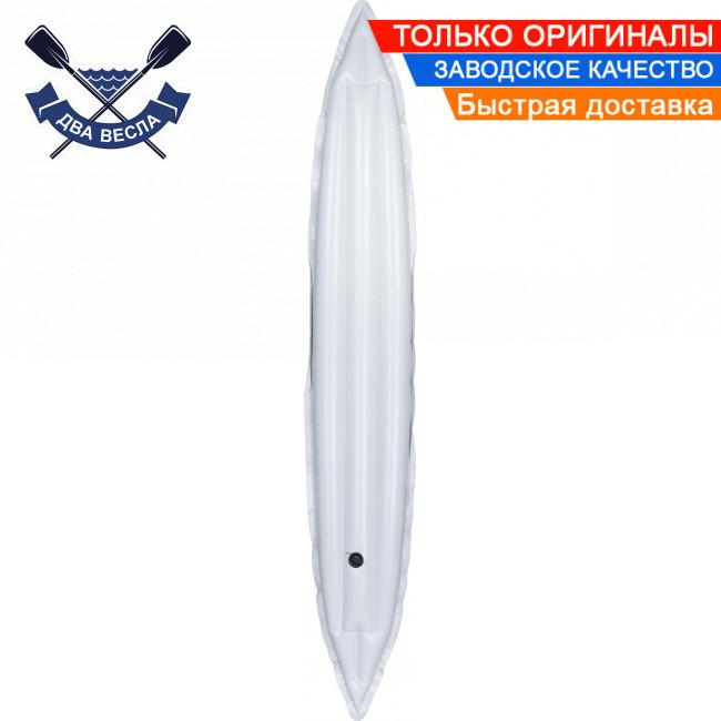 Вкладное дно для надувний байдарки Човен ЛБ-300Н Рибальське надувне широке