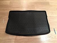 Lexus RX350 Оригинальный коврик в багажник PZ434-K2303-PJ