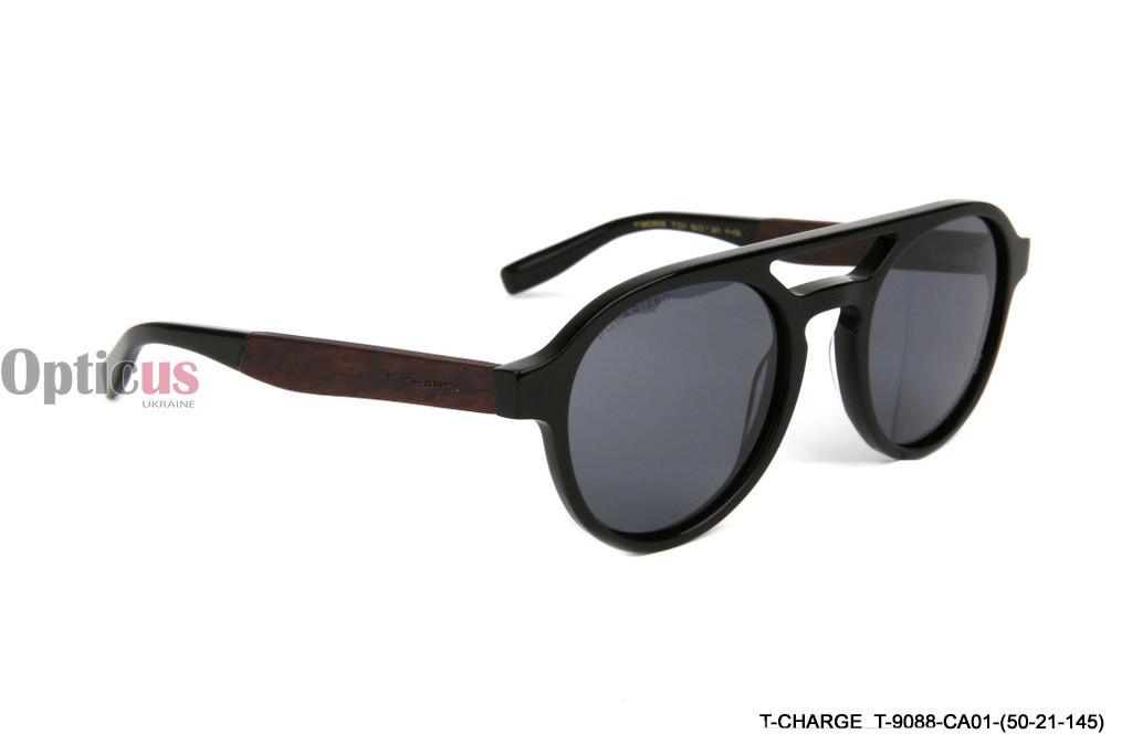 Окуляри сонцезахисні T.CHARGE T9088 CA01
