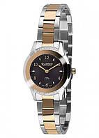 Женские наручные часы Guardo S01591m GsB Серебристый, КОД: 1548595