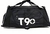 Дорожная сумка. Спортивная сумка. Сумка для фитнеса. Сумка для спорта. , фото 1