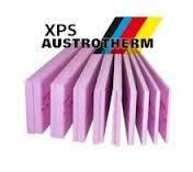 Austrotherm (Австротерм) XPS