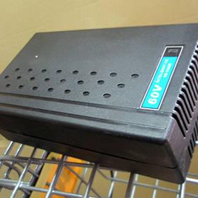 Зарядний пристрій до электровелосипедам 60 вольт