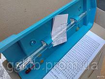 Термогигрометр ВІТ-2 (15...+40°С), фото 3