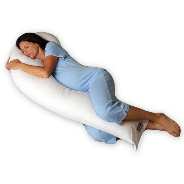 Подушка J