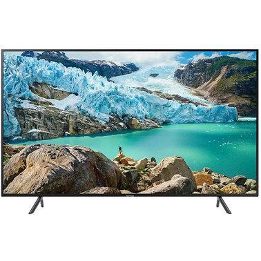 Телевизор Samsung UE50RU7172 .