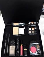 Подарочный набор ШАНЕЛЬ | Подарочный набор декоративной косметики Chanel
