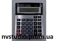 Калькулятор CT-1200V-120