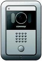 Вызывная панель COMMAX  DRC-4FB