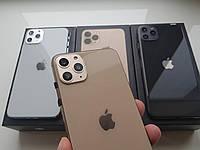 Новинка! Apple Iphone 11 PRO MAX 6.5! Копия! Все цвета! Без предоплаты!, фото 1