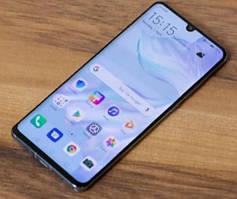 Новый Huawei p30 pro 8/256ГБ 100% Гарaнтия 12 мeс,VIP репликa Производствo Kорея,Haложенный платeж!
